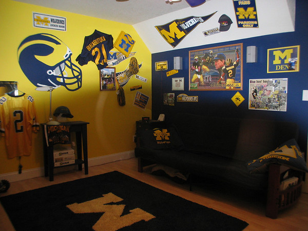 My Room 04