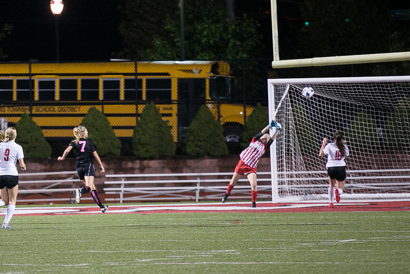 Moon vs Peters Soccer 2019_176.jpg