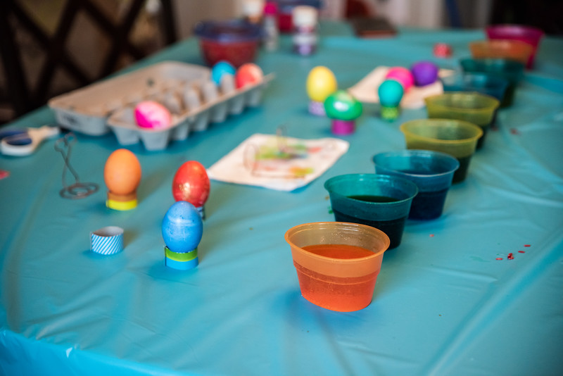 Easter Egg Dying 2020-9633.jpg