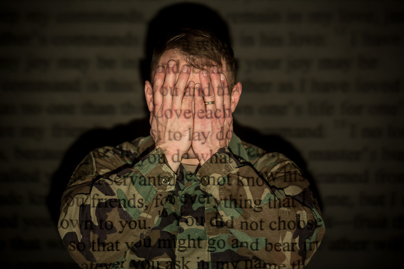 Veterans Art -2.jpg