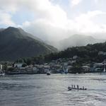 Islands of the Caribbean - Jennifer Caputo