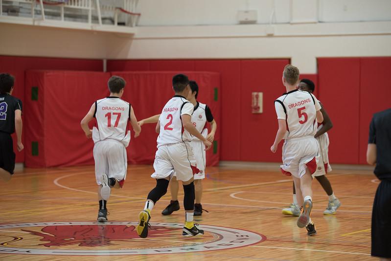 JV_Basketball_wjaa-4718.jpg
