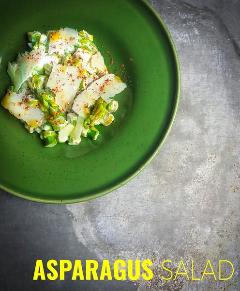 raw asparagus salad hh.jpg