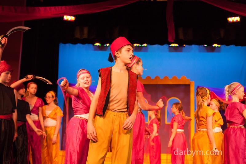 101 and Aladdin DR-0283.jpg
