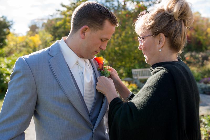 20151017_Mary&Nick_wedding-0114.jpg