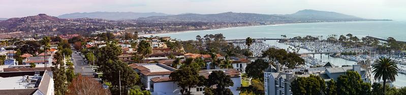 Dana Point California