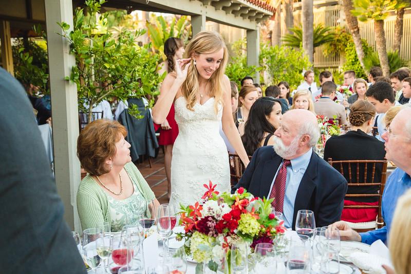 Wedding_0962.jpg