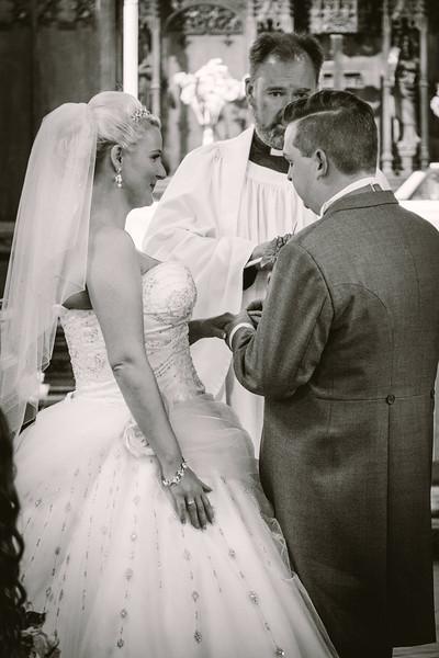 Herman Wedding-166.jpg