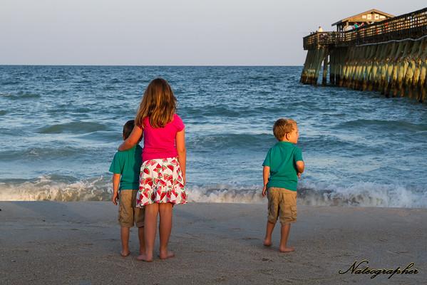 BeachJuly2015