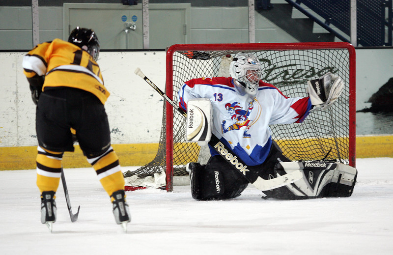 Bruins vs Jesters 07-01-2012 051.jpg