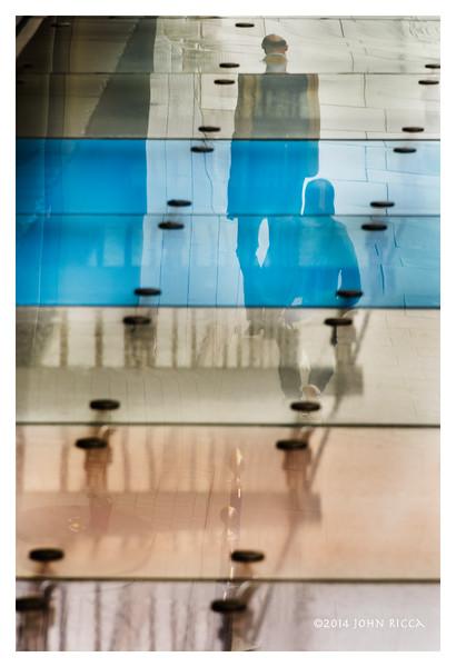 Reflection Overhead - London.jpg