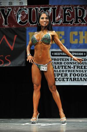 Cindy Hills #243