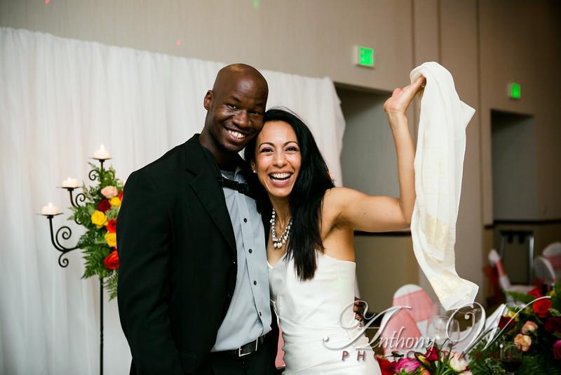 ana-blair_wedding2014-2991.jpg