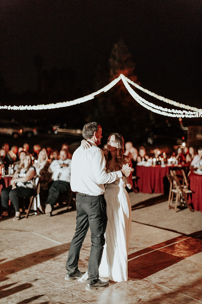 Simpson-Wedding-83.jpg