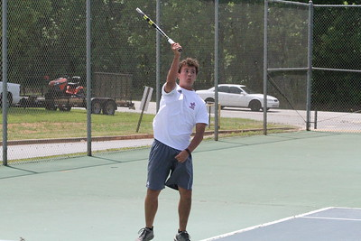 JC Tennis Harris 041719