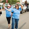 Parade Mary Poppins 3-8988