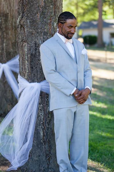 ALoraePhotography_Kristy&Bennie_Wedding_20150718_175.jpg