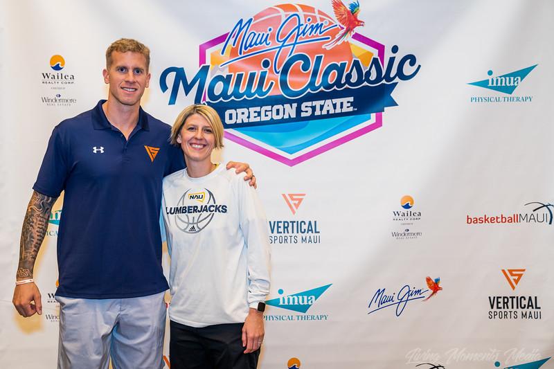 Basketball Maui - Maui Classic Tournament 2019 82.jpg