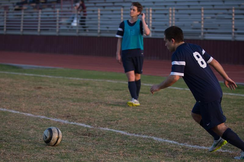 Nick Soccer Senior Year-65.jpg