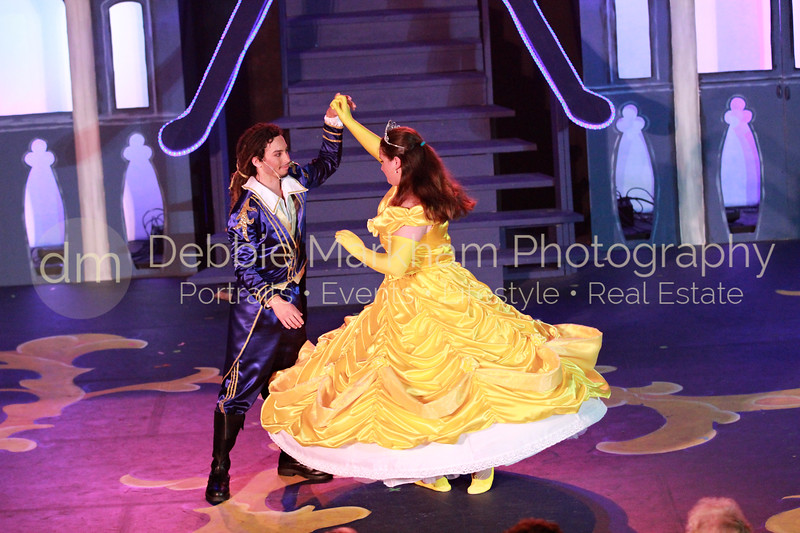 DebbieMarkhamPhoto-Saturday April 6-Beauty and the Beast147_.JPG