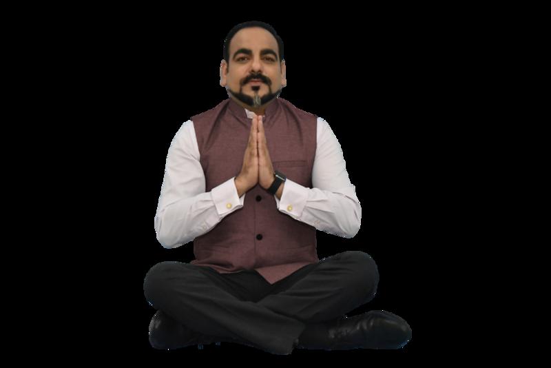 Dr Prem Jagyasi PSR PNG155.png