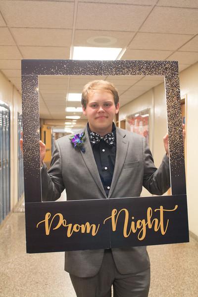 Danny's Prom 2018-152.jpg