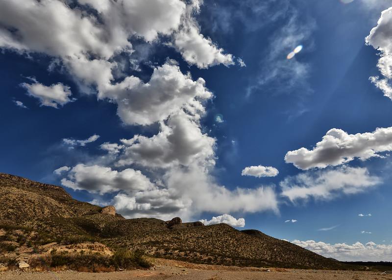 NEA_6086-7x5-Foothills-Clouds.jpg