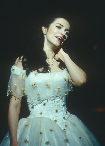 La Traviata ROH 94