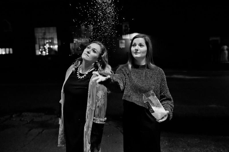Jess & Miranda-204.jpg