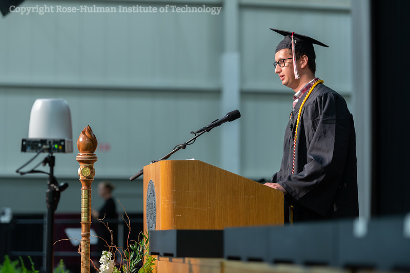 PD3_5134_Commencement_2019.jpg