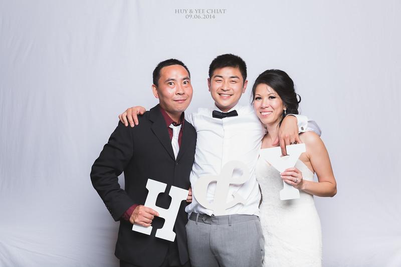 Huy Sam & Yee Chiat Tay-252.jpg