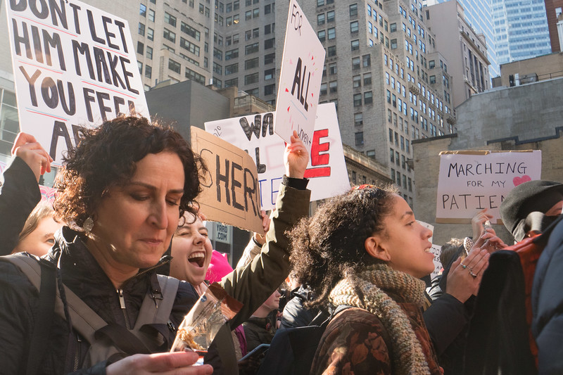 Womens March NYC-7020.jpg