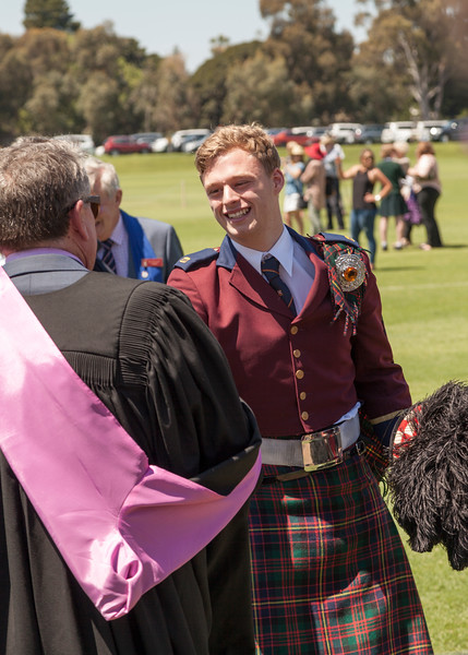 Scotch Leavers 2017 March Out _02.jpg