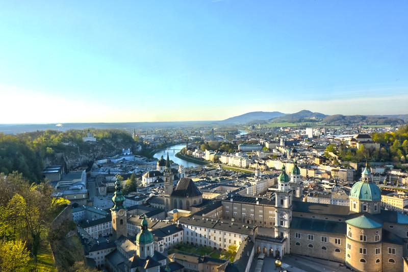 Salzburg Fortress viewpoint.jpg