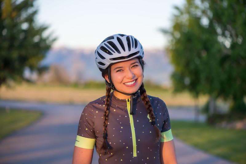 Rachael Biking 2019-37-4.jpg