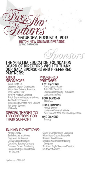 2013 five-star future gala program trifold 02.jpg