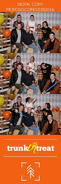 20161028_Tacoma_Photobooth_Moposobooth_LifeCenter_TrunkorTreat1-9.jpg