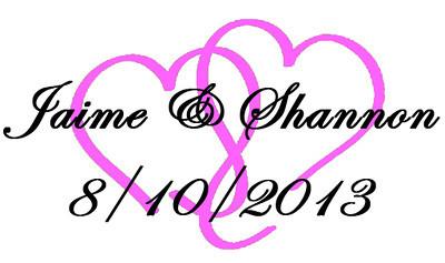 Jaime & Shannon logo.jpg