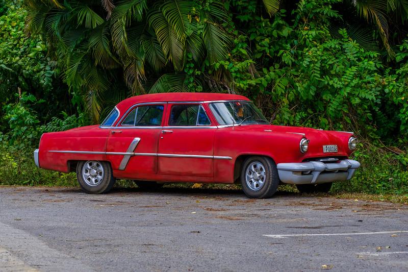 Havana-108.jpg