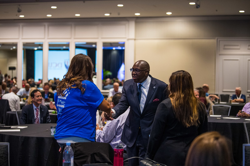 DCUC Confrence 2019-497.jpg