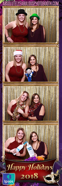 Absolutely Fabulous Photo Booth - (203) 912-5230 -181218_224118.jpg