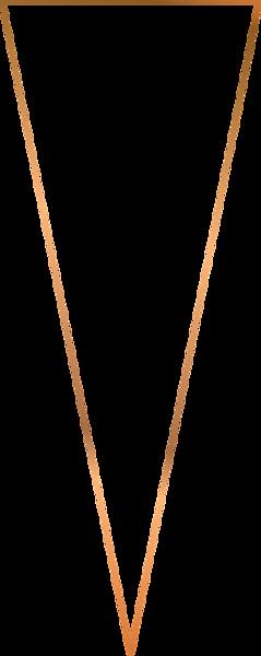 element (10).png