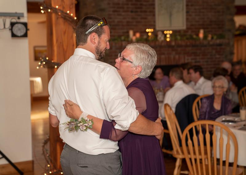 Hartman-Wedding-r-0689.jpg