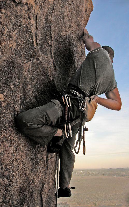 02_22_03 climbing high desert 212.jpg