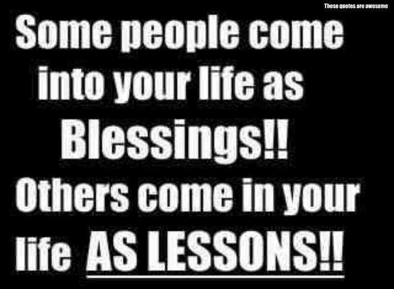 Quote_SomePeopleBlessingLessons.jpg
