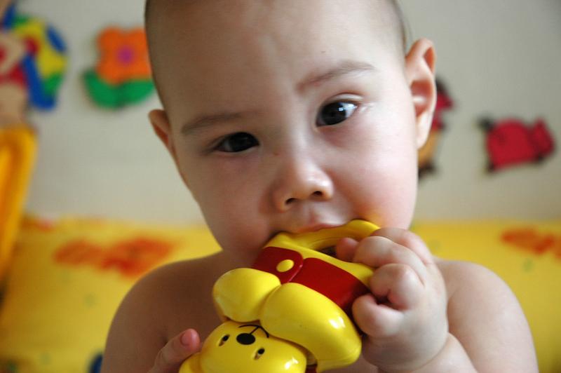 Iain and MiJung0003.JPG