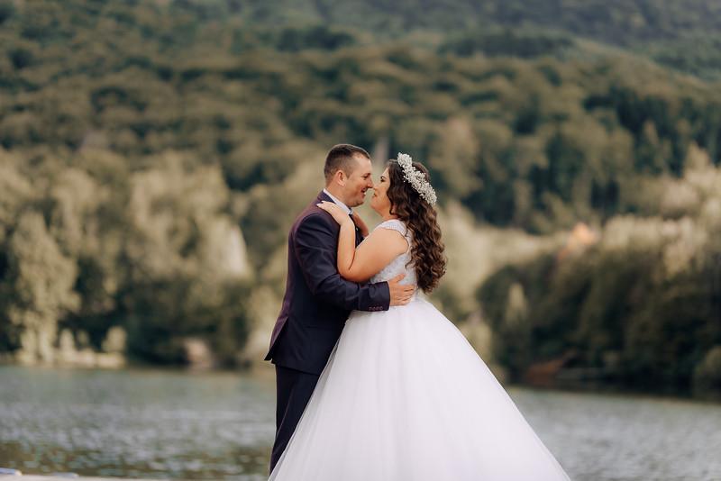 After wedding-49.jpg