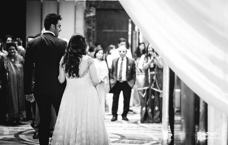 best-candid-wedding-photography-delhi-india-khachakk-studios_03.jpg