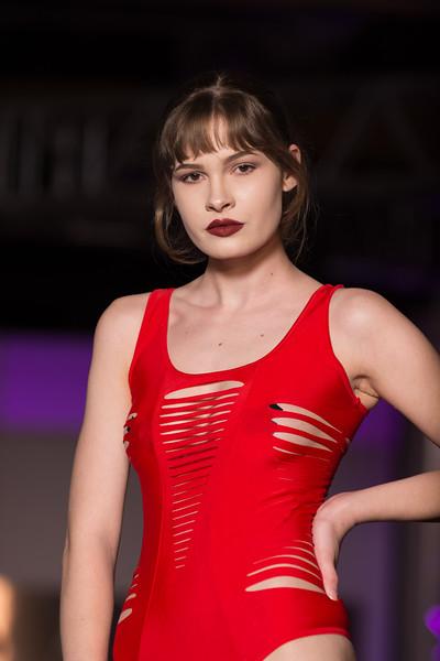Fashion Week 2018 - Saturday-129.jpg