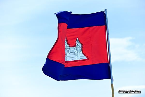 2019 Khmer Modesto New Year